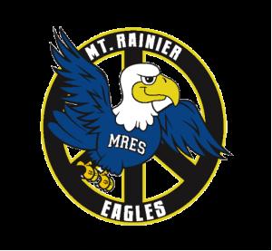 Mt. Rainier Elementary School PTO